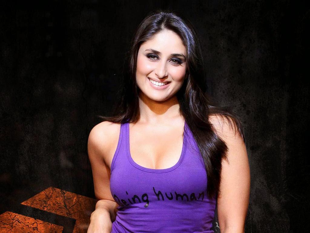 Bollywood Unlimited Fun: Kareena Kapoor Hot Pictures