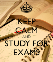 http://4.bp.blogspot.com/-AVG2EOHX1AM/VUaQ3kNRZhI/AAAAAAAAB4w/jbjNHQRVBPU/s1600/keep-calm-and-study-for-exams-86.png