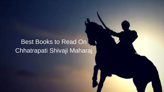 Yurbookstore Must Read Best Books On Shivaji Maharaj