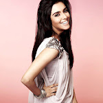 Asin latest hot photoshoot