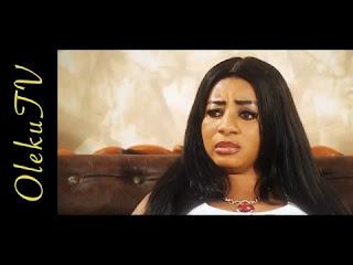 DOWNLOAD MOVIE: IDAJO ENIYAN | Latest Yoruba Movie 2016