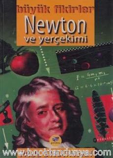 Paul Strathern - Newton ve Yerçekimi