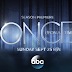 Once Upon A Time: Νέος χαρακτήρας στον 6ο κύκλο της σειράς