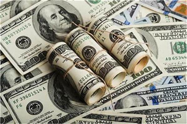 استقرار سعر الدولار اليوم  عند(17.12) جنيه