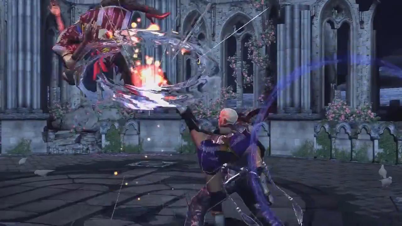 Tekken Tag Tournament 2 Wii U Iso Download D0wnloadtopia S Diary