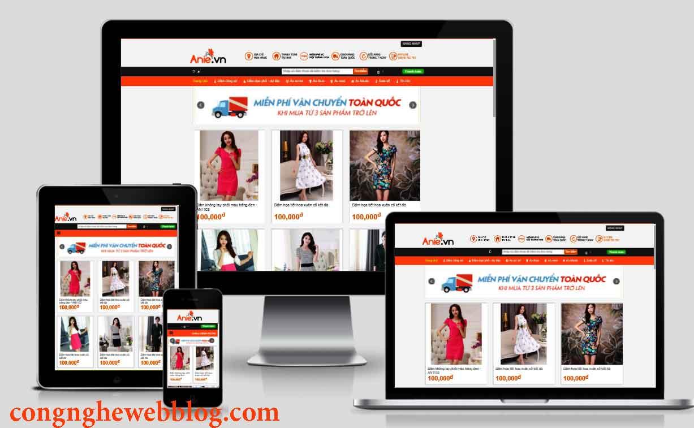 template blogspot bán hàng chuyên nghiệp, template blogspot bán hàng chuẩn seo, template blogspot bán hàng free, công nghệ webblog
