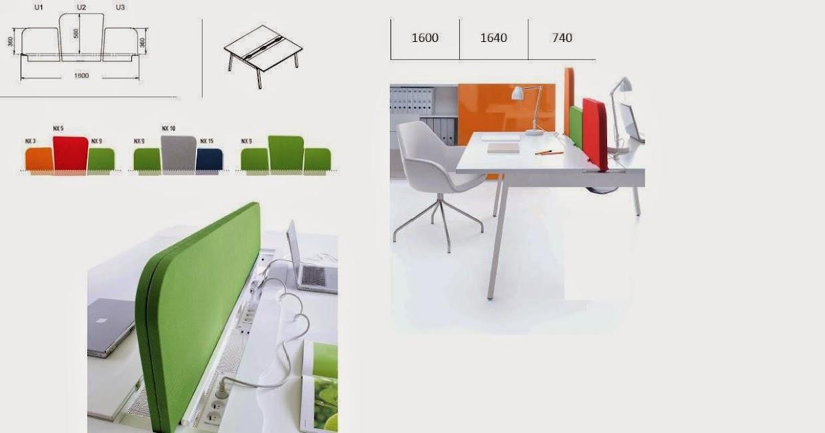 Colour Up Your Office Callcenter Büromöbel Mit Iq Kaufen Teil 1