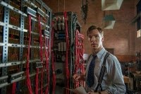 The Imitation Game 映画