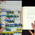 See How This Geek Builds a 8-Bit Computer From Scratch With Detailed Part Description
