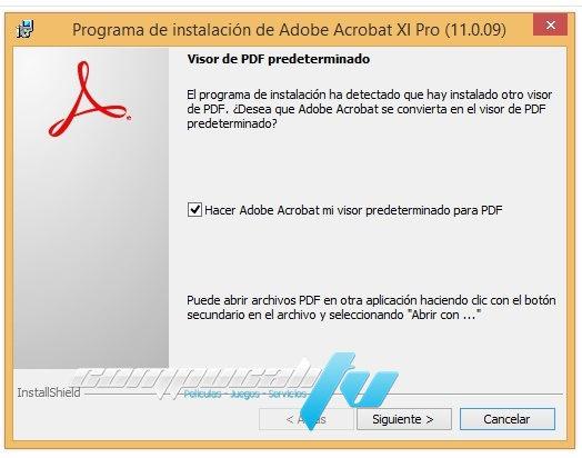 Adobe acrobat reader 8 ou 9 download : Uestudio 10 download