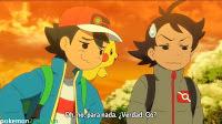 Pokemon 2019 Capítulo 15 Sub Español HD