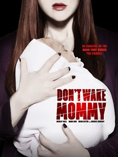 Watch Don't Wake Mommy (2015) movie free online