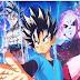 JOGO: SUPER DRAGON BALL HEROES WORLD MISSION PT-BR + CRACK + 3 DLCS + MULTIPLAYER ONLINE TORRENT PC