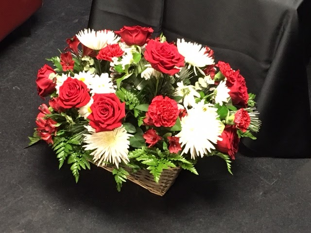 Flower Baskets Ottawa : Bloomex the official of