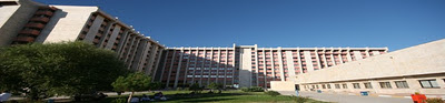 Edirne+Araştırma+Hastanesi+Randevu+alma
