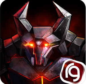 Ultimate Robot Fighting Mod v1.0.79 Apk (Unlimited Money+Gold)