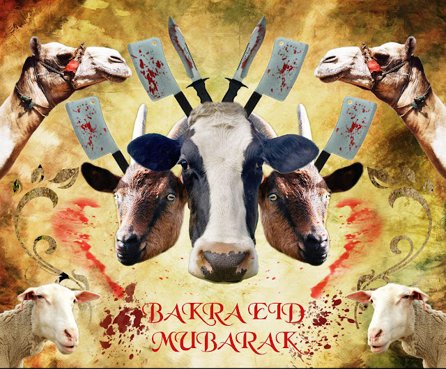 Download Bakra Eid Mubarak Images Pictures Photos Wallpapers 2016