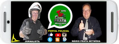 https://www.facebook.com/tvmario.prata/