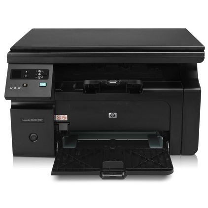HP LaserJet Pro M1132 Driver Download (Mac, Windows, Linux)