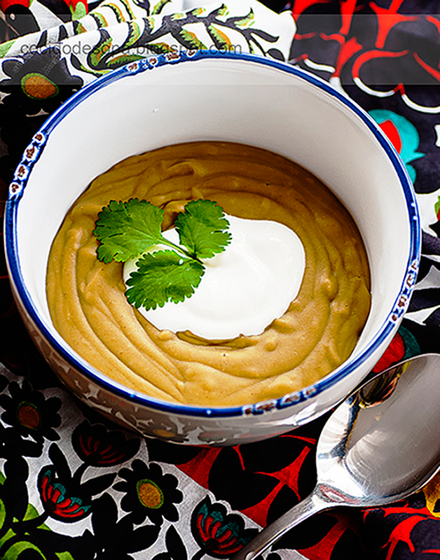 crema-de-lentejas-al-curry