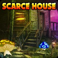 AvmGames Scarce House Esc…