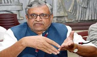 susil-modi-said-bjp-jdu-mla-demand-tejaswi-resignation