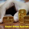 Keuntungan Gadai Emas di bank Syariah Mandiri