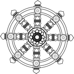 Jayarava's Raves: Alternate Karma Theory?