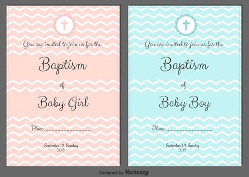 baptism-invitation-design-by-Saltaalavista-Blog