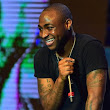 Davido's Fan Base Remains Solid In Spite Of Controversies