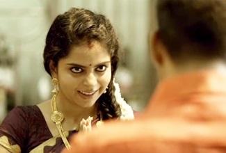 Marumugan – New Tamil Short Film 2017 | by C.Prasath