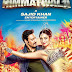 Himmatwala (2013) Watch Full Hindi Movie Online