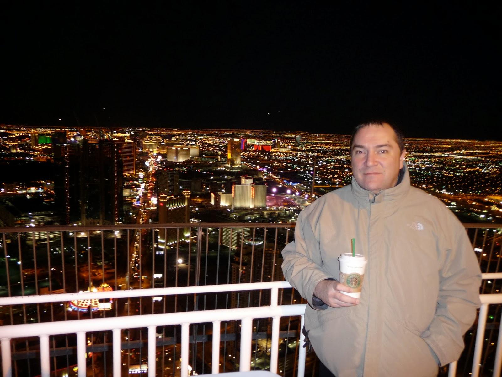 La pujanza del #ChromeOS de #Google y la bajada de Microsoft, lo visto en el @intlCES de Las Vegas