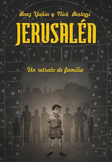 http://nuevavalquirias.com/jerusalen-comic.html