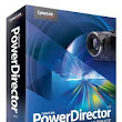 Cyberlink PowerDirector 11 Coupon Codes