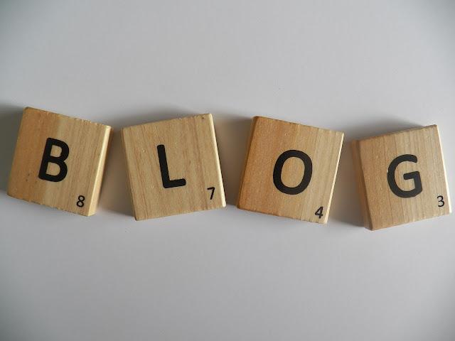 Mengenal apa itu blog dan jenis-jenis blog