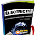 Electricité, Exercices et problèmes corrigés MPSI-PCSI-PTSI - ellipses PDF