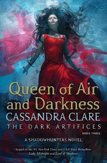 https://www.goodreads.com/book/show/36538785-queen-of-air-and-darkness