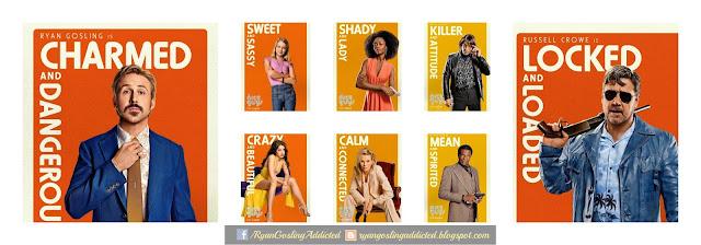 http://ryangoslingaddicted.sosugary.com/thumbnails.php?album=908