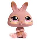 Littlest Pet Shop 3-pack Scenery Rabbit (#667) Pet