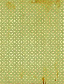 background digital paper polka dot christmas crafting