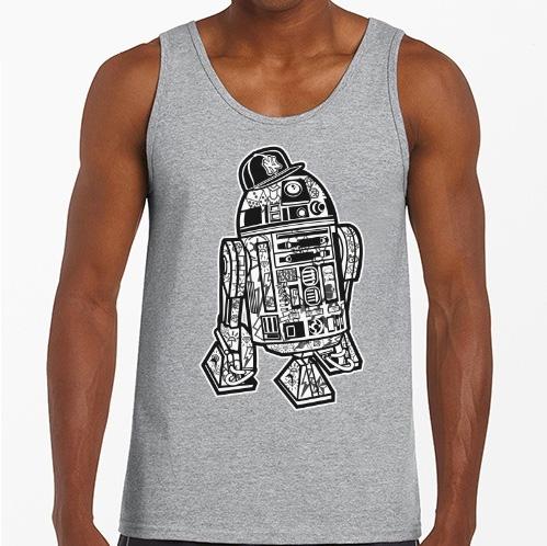 https://www.positivos.com/tienda/es/sudaderas-jersey/32120-r2-d2-robot-gansta.html