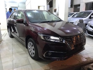 Ups and downs of vehicle prices after budget
