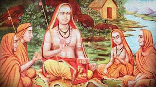 Gurumahatmya,guru,mukti, moksha,gu, ru, adi shankaracharya,sage ved vyasa,sadesati, hinduism,hindu gods,guru mantra, lord vishnu, lord bramha, lord shiva,maheshwara,gururbramha, gururvishnu, spiritual, guru purnima, guru pornima, guru shloka