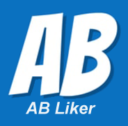 Ab Liker APK v2.2 Free (Latest Version) Download for Android
