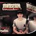 Batersom Xtreme Sound Volume 2 - DJ Aquiles