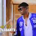 VIDEO   Tino mafia Ft. Nastar ze best - Tunakomaa   Download