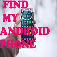 find my phone feature image