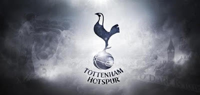 Watch Tottenham Hotspur Match Today Live Streaming Free