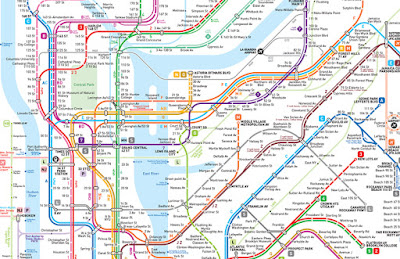 http://web.mta.info/nyct/maps/subway_map.pdf